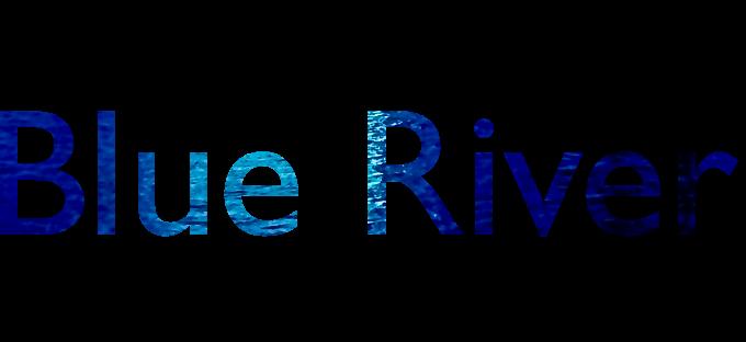 Blue River Praktijk